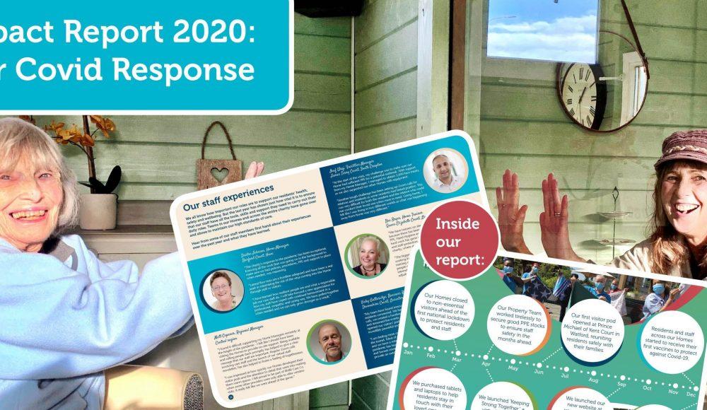 Impact Report 2020